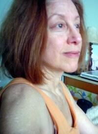 Lisa From Northampton, MA