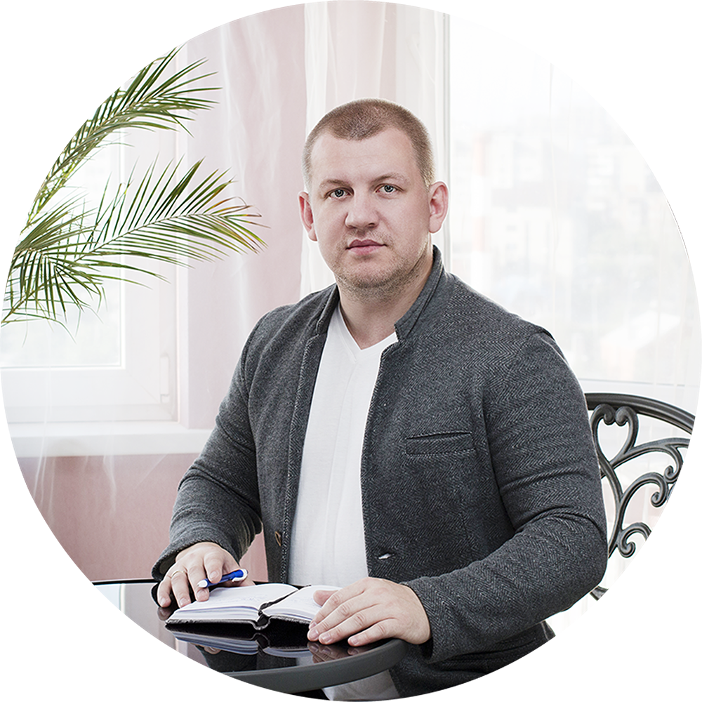 Hello, dear guests Airbnb.