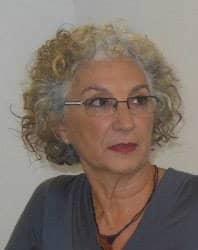 escritora www.marionamasferrer.com