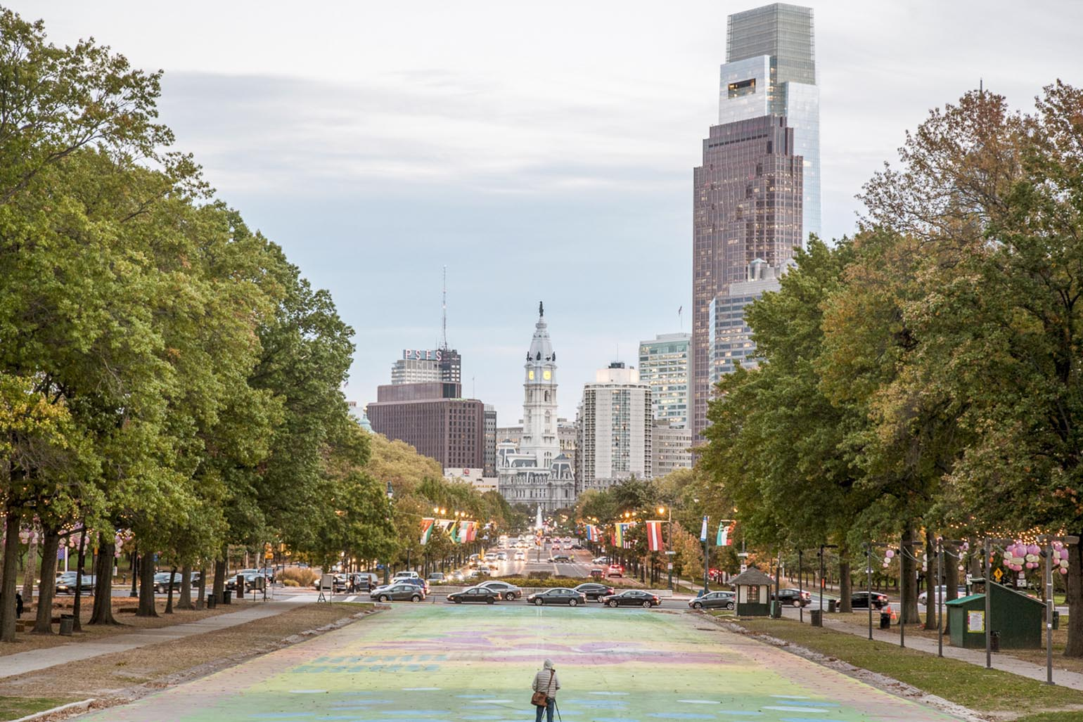 The 30 best things to do in philadelphia for Top things to do philadelphia