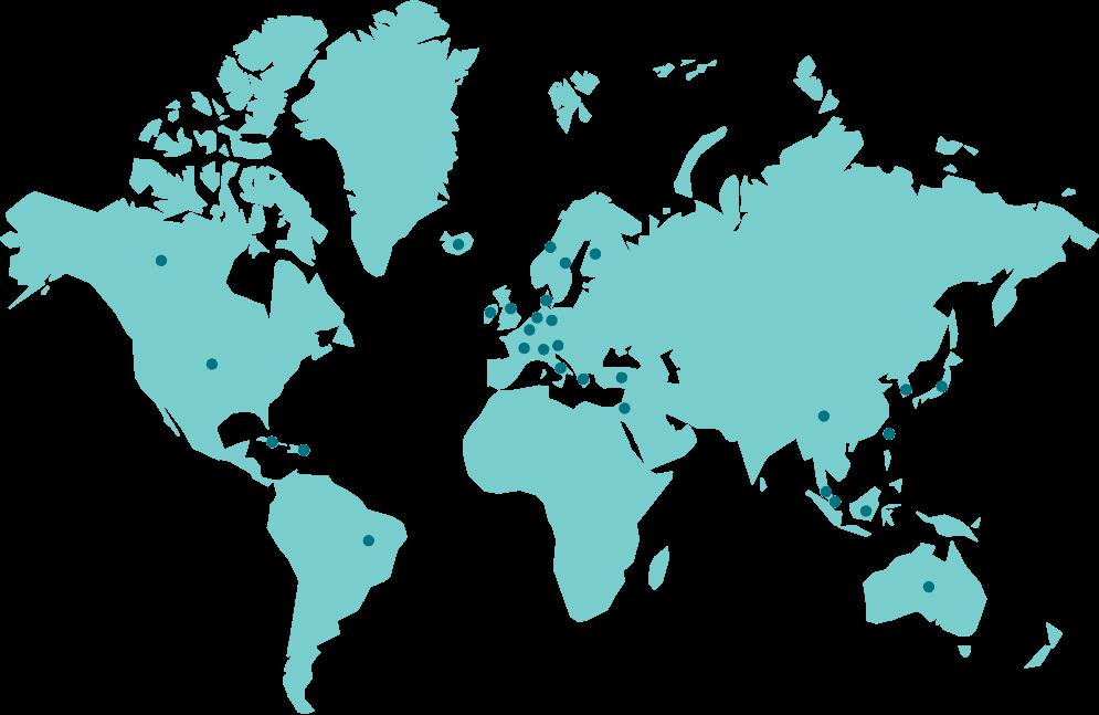 guarantee_map-3d10807f81ce83bd6eef4f7f77