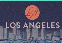 Los Angeles sublets