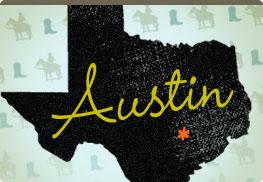 Austin sublets