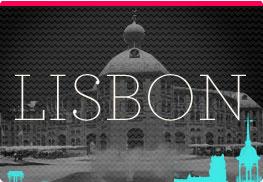 Lisbon sublets