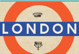 London sublets