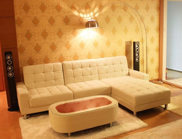 Hongdae! twin bed room A SALE!