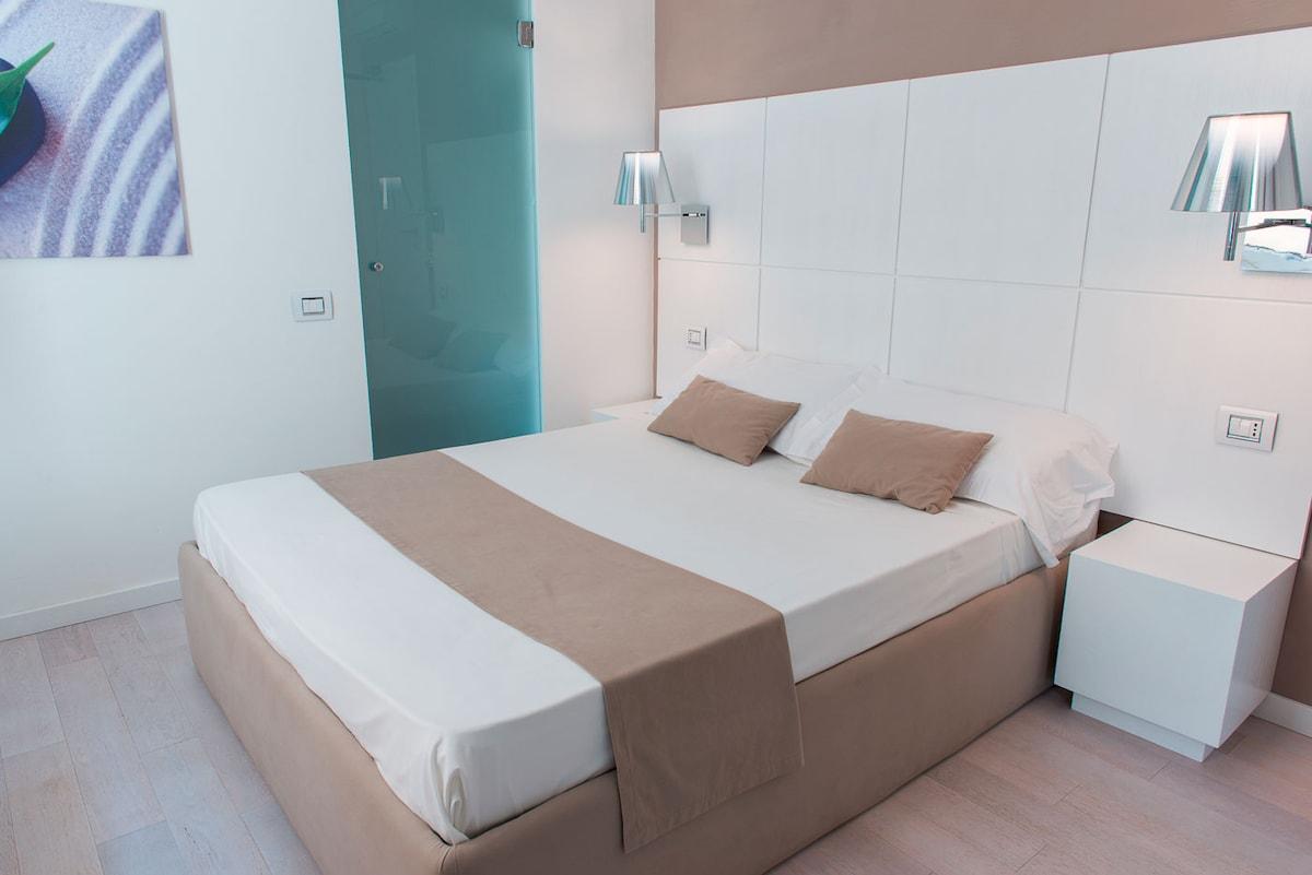 Birkin B&B Luxury Accomodation