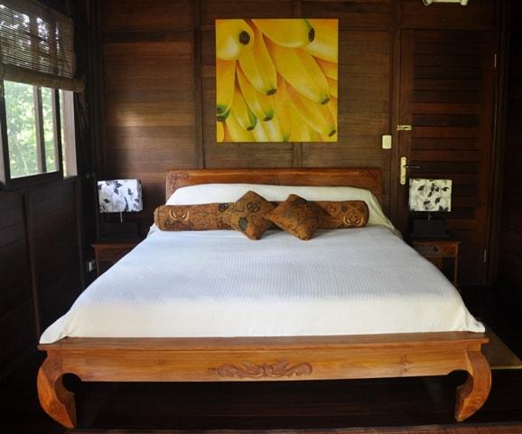 Casa Rica ~Tropical Private Retreat