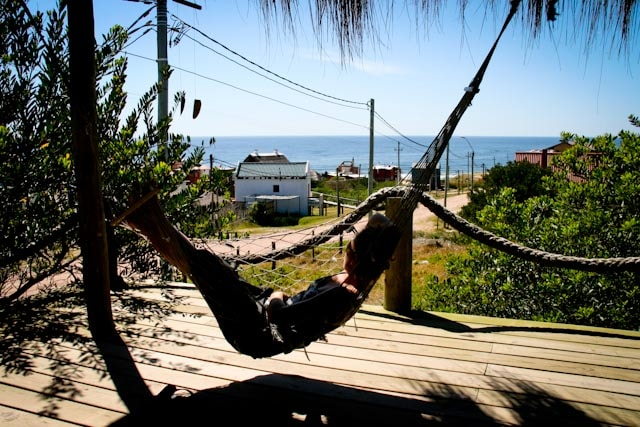 Come and enjoy the relaxed vibe of Las Bossas, we look forward to your visit!
