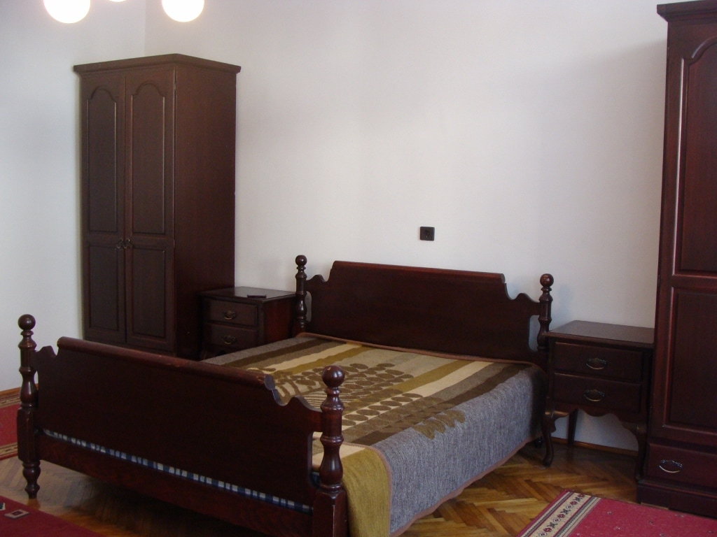 Apartment in the center of Szeged