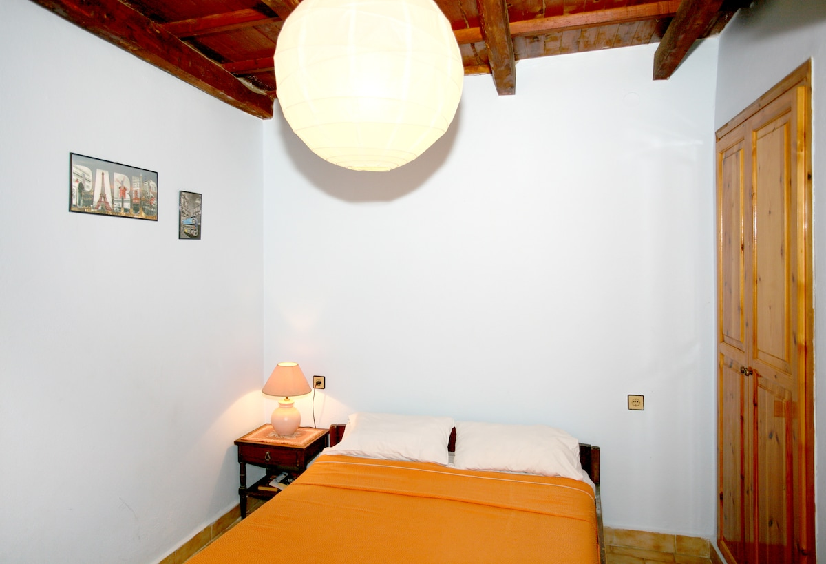 Guesthouse Chryssoula Room No2