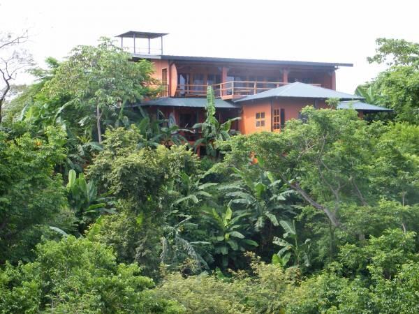 Buena Vista Villas and Casa Buena Vista