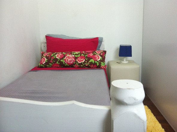 Nice and confortable room - # 3