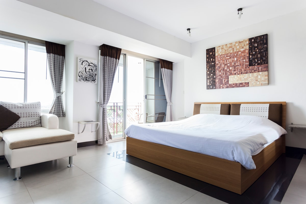 Apartments Galare Thong Chiang Mai