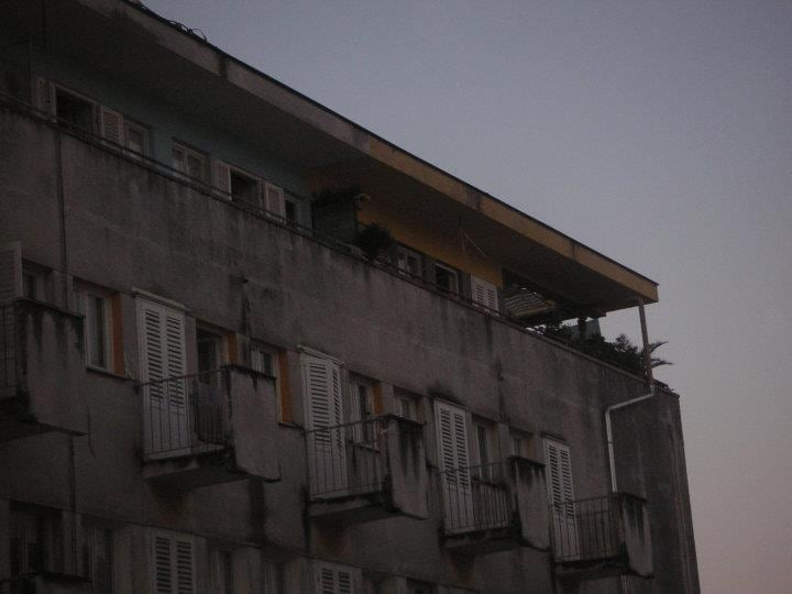 here its your place,,,top floor