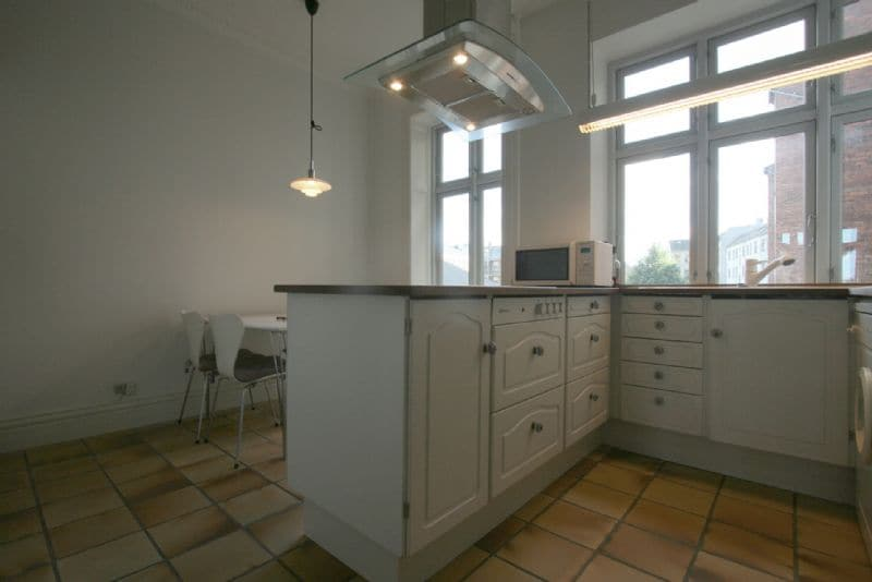 Awesome   rentandstay dk