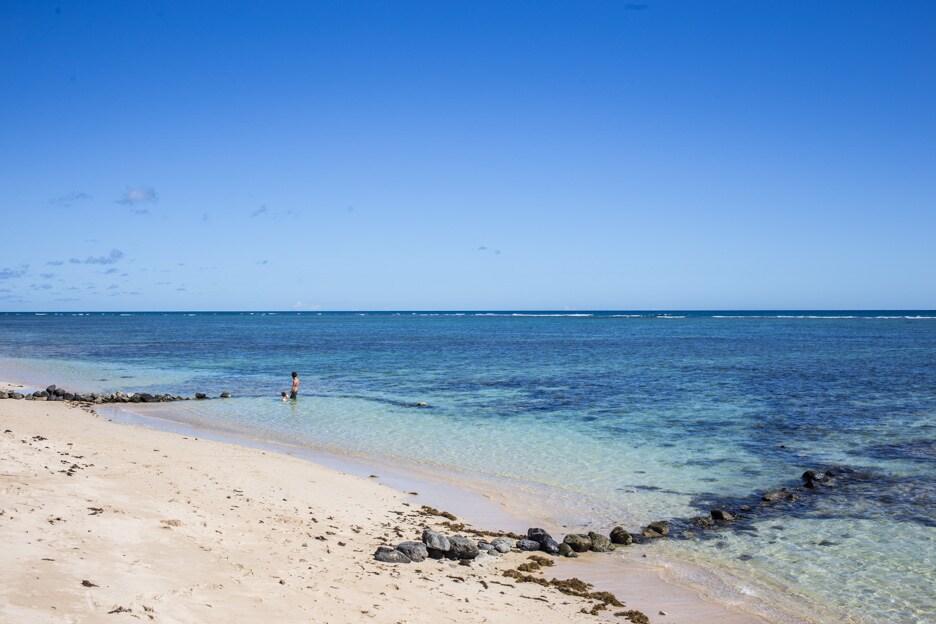 Lokalia by the Sea