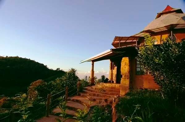 Wellcome to Casa Tordesillas, we have capacity por 20 guests - Bienvenidos a Casa Tordesillas, tenemos capacidad para 20 huespedes