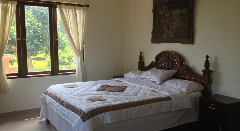 Kamol House, Rooms for Rent