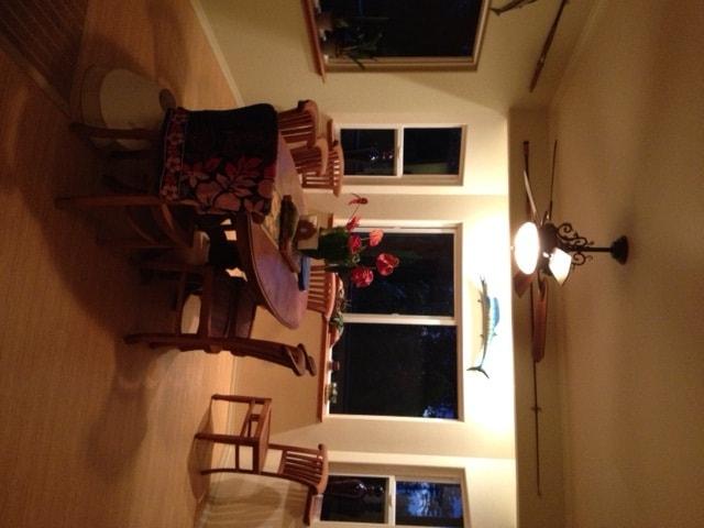 Hale O'Puluke Country Comforts