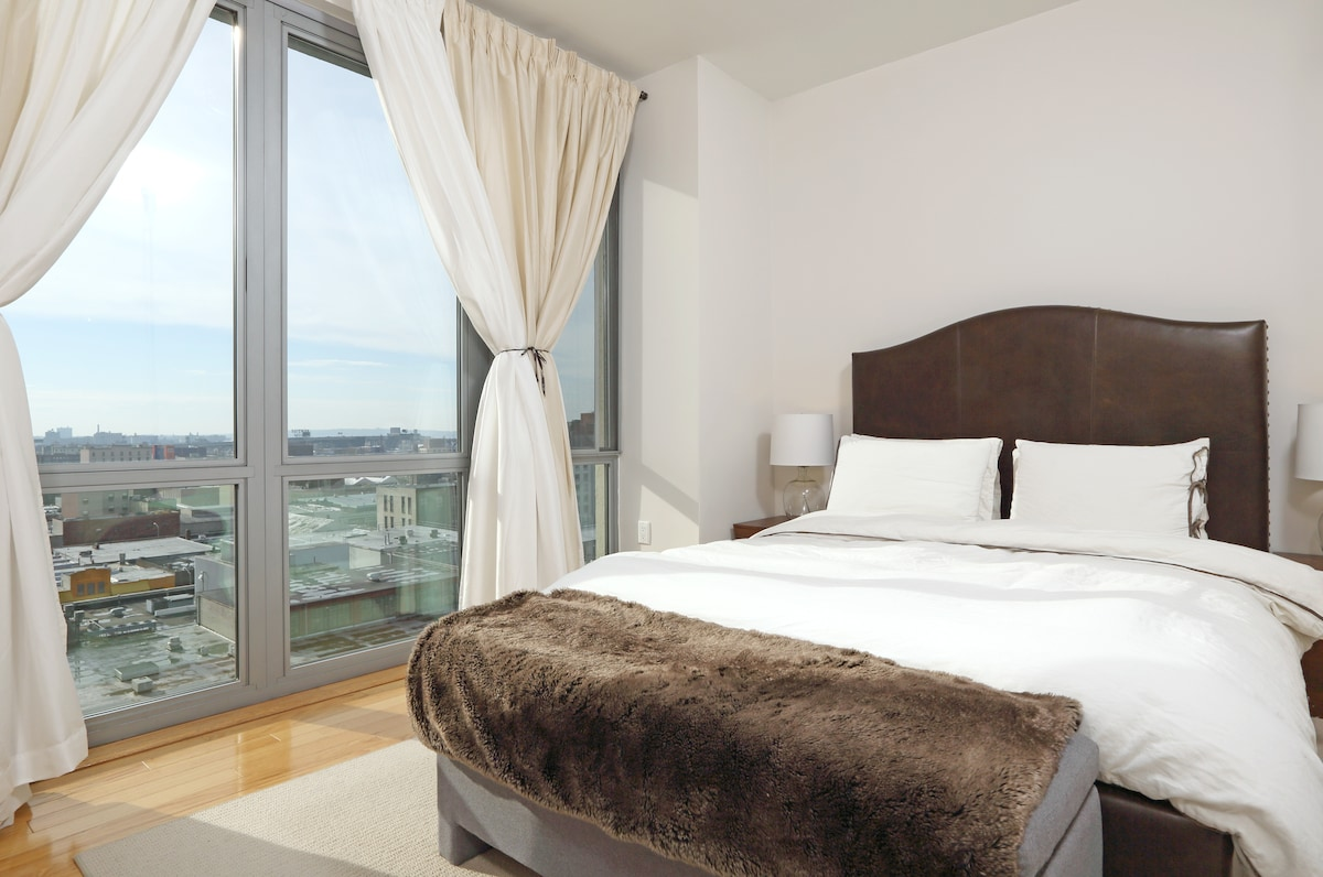 Amazing Views, Comfort & Amenities!