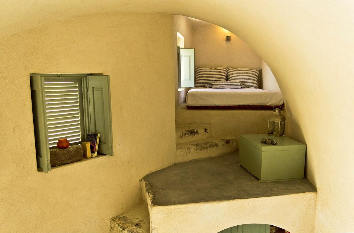 Bedroom House 2