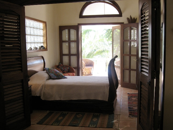 Casa Rincon Trundle Room