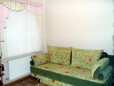 Квартира в самом центре Одессы!