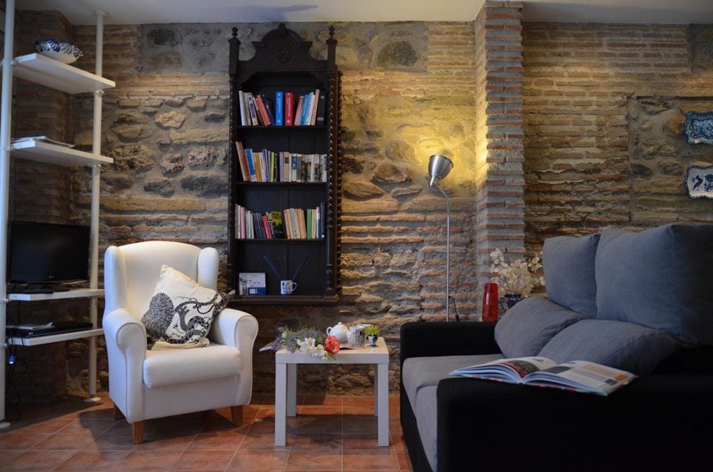 Unique place near Granada. Deal