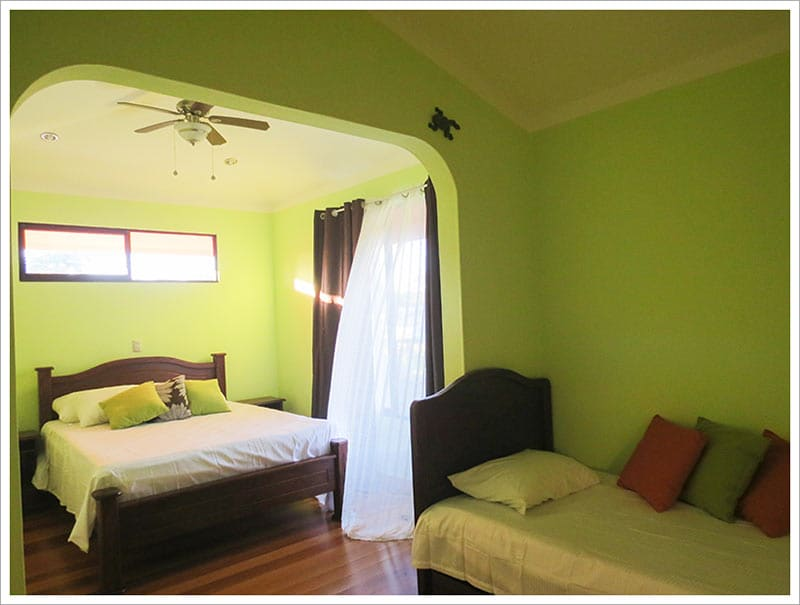 Affordable Boutique B&B in OSA PJ