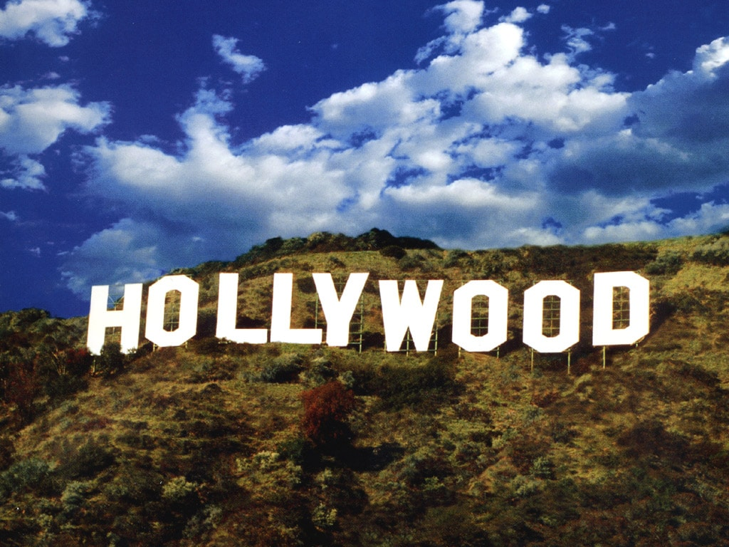 Best location in Hollywood!!