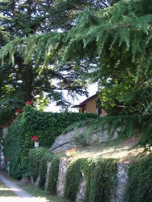 Cottage Belvedere Attivoli Spoleto