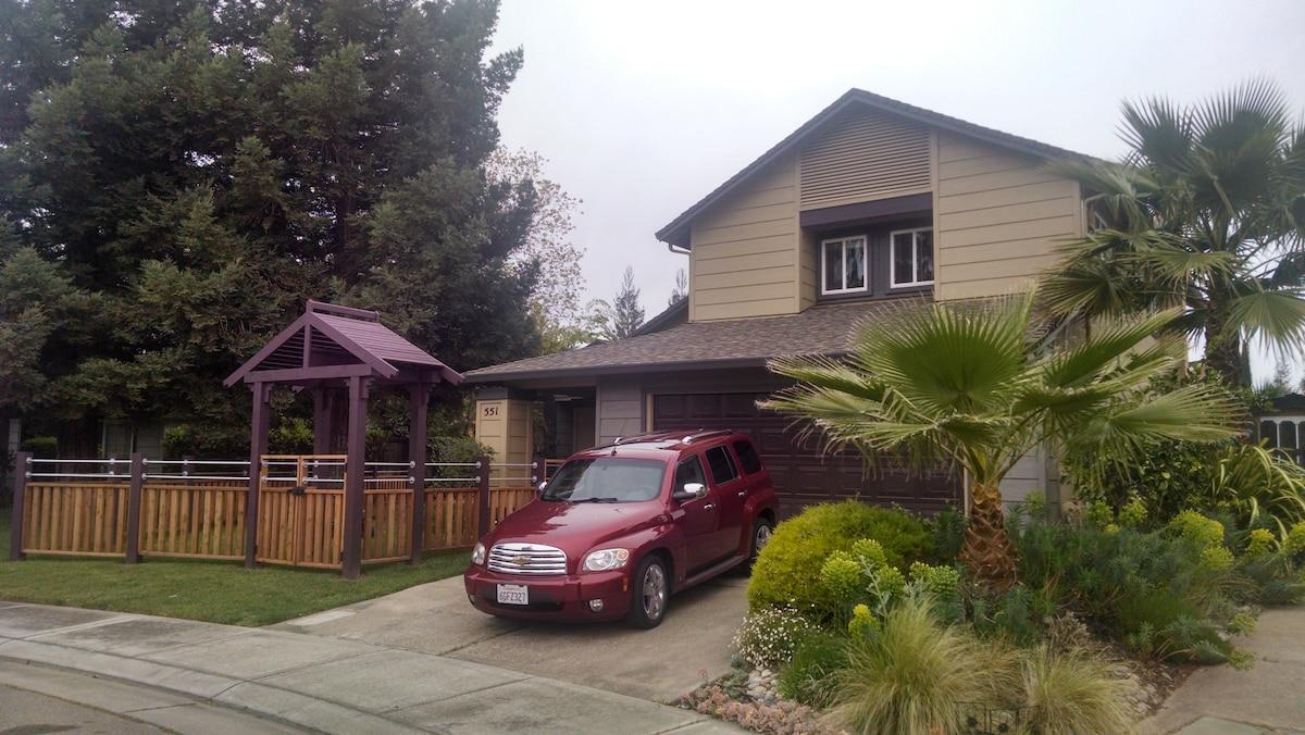 Sandpiper Guest House, 4 bedrooms