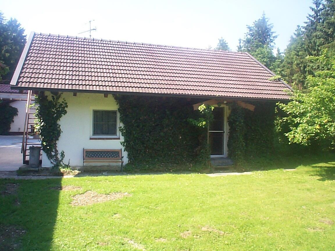 Kleines Haus 50 Qm. kleines haus zum kleinen preis 50 m f r ...