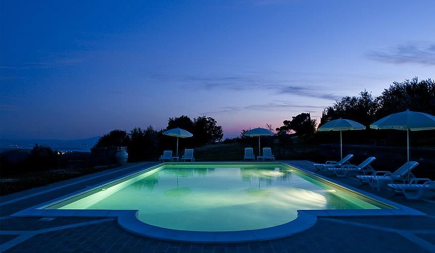 appartamento in Villa...Villa Mimma