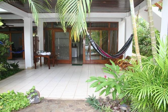 Tamarindo Fully Equipped Apartment