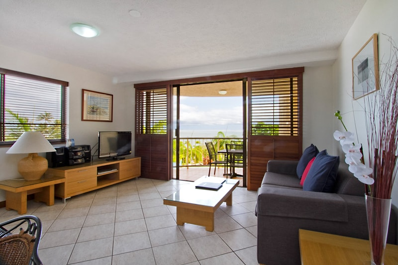 Your home away from home - modern, spacious, relaxing, and close to everything!