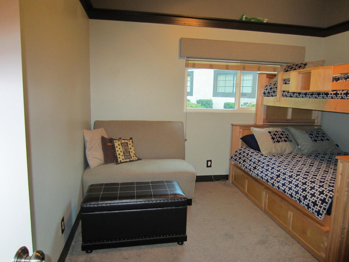 Private room in San Dimas