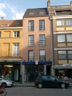 Great Spot in Center of Leuven