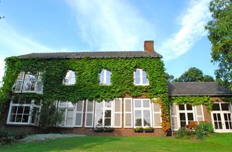 Huize Nobel - Cozy & Luxurious stay
