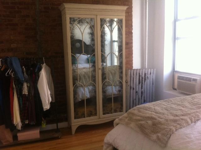 East Village 1 Bedroom