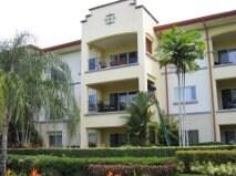 Los suenos resort apartment