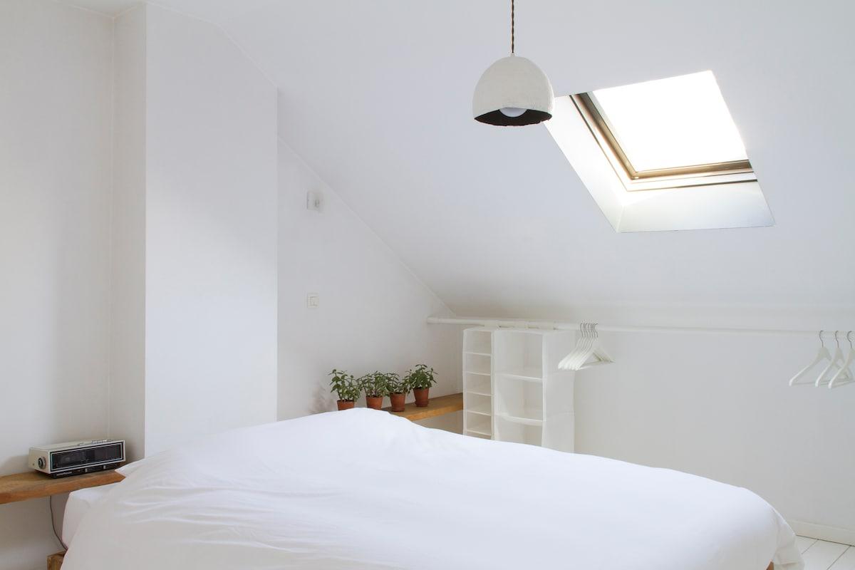 +++blancoooJOZEFIEN+++ bedroom