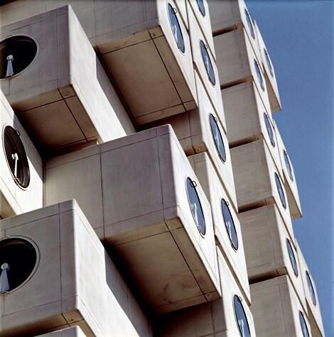 aribnb_tokyo_accommodation