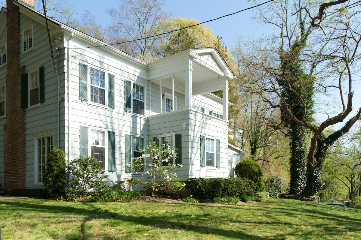 cold spring harbor chat rooms Zillow has 23 homes for sale in cold spring harbor ny matching house room view listing photos, review sales history, and use our.