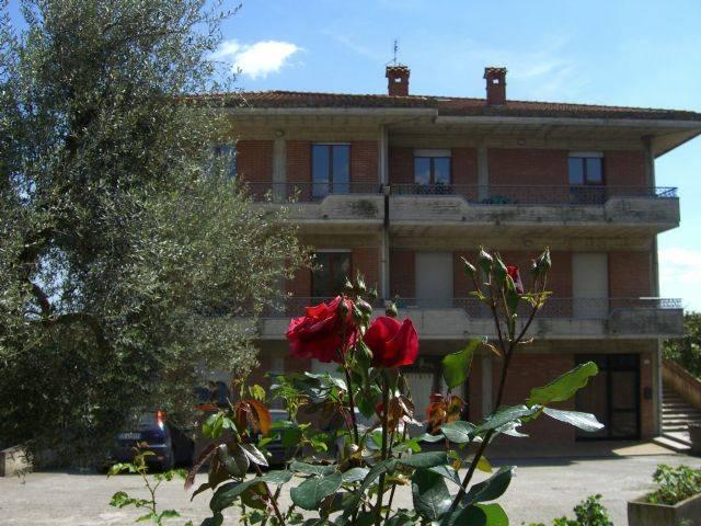 Casa Tommaso n.4