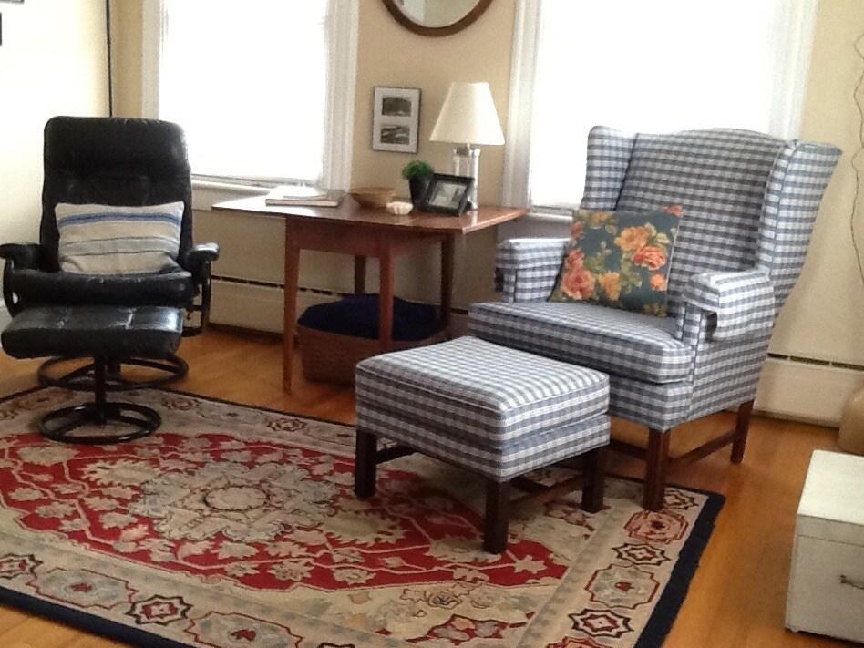 Cozy 2nd floor apartment in Beacon