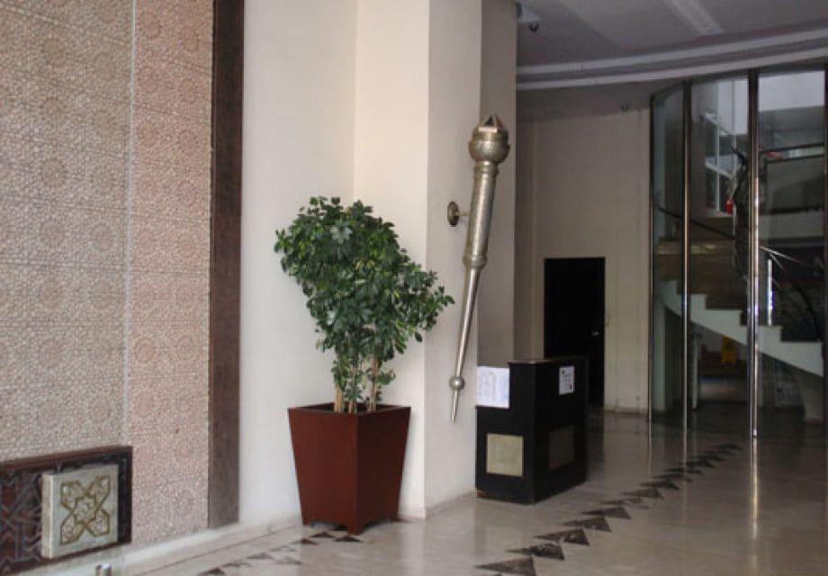Magnifique appartement 2 pièces