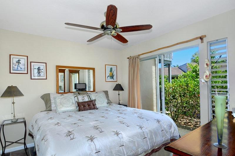 Ocean view 3 bed/3bath Haute Luxury