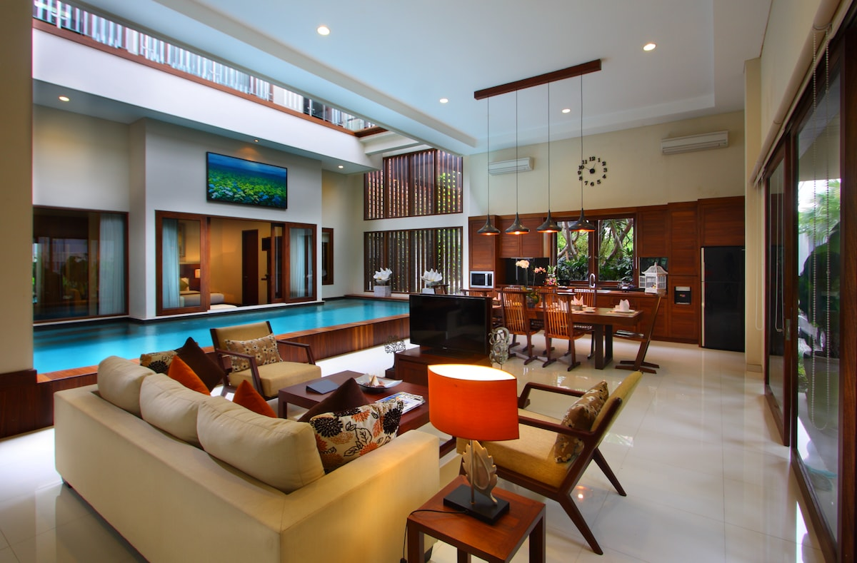 2 Luxury villa in Canggu (41)